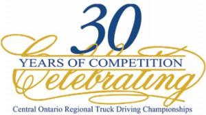 CORTDC 30th Anniversary