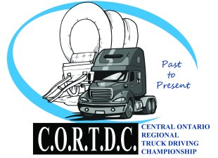 Central Ontario Regional Truck Driving Championship