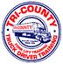 Tri-County Truck Driver School Logo